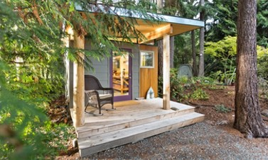 prefab-shed-the-shed-makeover-story-377x266-1