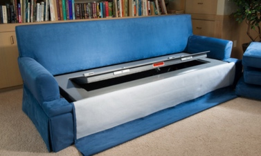 couch-bunker-a-tresure-in-disguise-377x266