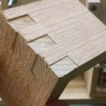 Ever Evolving Internet of Things entering Woodworking