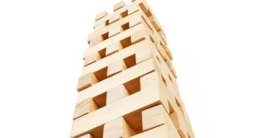 wooden-skyscraper-a-greener-and-cheaper-alternative